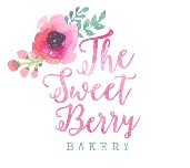 The Sweet Berry Bakery